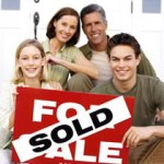Lets sell your home